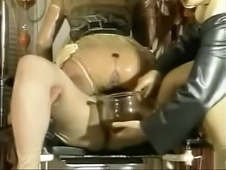 latex bdsm porn