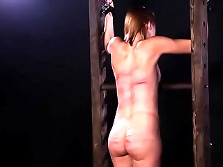 beautiful bdsm porn