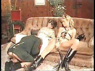 German BDSM Vintage Punish Tape see full -- www.beam.to/camchix